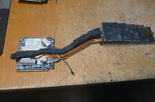 "Apple iMac 20"" A1224 2007 ATI Radeon HD 2400 128MB Video Card 109-B22531-10"