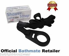 Bathmate Shower Strap - Works On All BathMate Models - Hercules HydroMax X30 X40