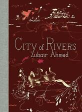 City of Rivers (McSweeney's Poetry Series)