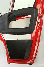 Tür-Safe Fiat Ducato ab Bj. 2006 250/290 Mobil-Safe