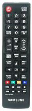 Orginial Samsung remote control for PS60F5500AKXXU & PS64F8500STXXU