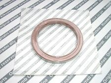 Alfa Romeo 166 164 2.0 2.5 3.0 3.2  New Genuine Rear Crank Crankshaft Oil Seal