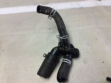 13 14 15 16 FORD FUSION 1.5L COOLING FLANGE WATER OUTLET HOSE COLLECT PIPE OEM Z