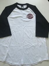 New OBEY Mens T-Shirt Half Sleeve Skate Surf Tee Street Size Medium Retail $34