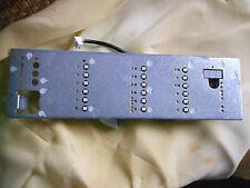 Nouveau MIELE électronique de contrôle epw202 3287311 pour machine à laver w737 w734