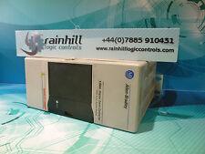 Allen Bradley 1394C SJT22 TR L Servo Controller.(Inclusive of UK VAT)