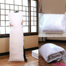 Hot selling 150x50cm Anime Dakimakura Hugging Body Pillow Inner Stuff PP Cotton