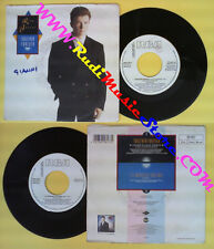LP 45 7'' RICK ASTLEY Together forever I'll never set you free 1988 no cd mc dvd