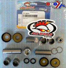 Suzuki DR250 DR250S DR350 DR350SE 1990 - 1999 ALL BALLS Swingarm Linkage Kit