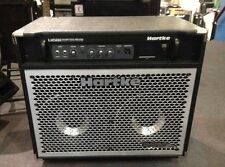 "HARTKE LH5210C 350W 2x10"" HYDRIVE BASS AMPLIFIER COMBO, EX-DEMO"