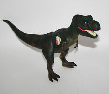 Vintage 1993 Kenner Young T-Rex Jurassic Park Dinosaur Action Figure