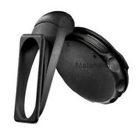 Holder suction cup fixing car GPS TomTom Go 520 530 630 720 730 920 930 T