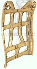 USGI MILITARY Propper MOLLE II GEN IV Desert Tan Rucksack Backpack Frame NEW