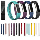 Small/ Large Size Replacement Wristband Band Strap For Fitbit Alta Wristband
