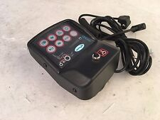 315695-00-0 Series 0986 Tilt Controller for Permobil Power Wheelchairs