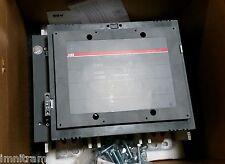 ABB-GAF1650-10-11 3-pole AC/DC Contactor 1650 AMPS 100-250V 60Hz/100-250V DC