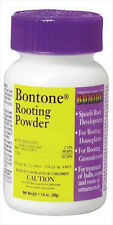 BONIDE 1.25oz Bontone Rooting Hormone Powder For Rooting Houseplants