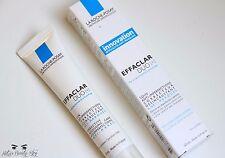 LA ROCHE-POSAY Effaclar Duo [+] dual action acne treatment FAST SHIPPING