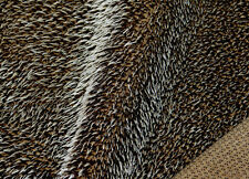 1/16 metre of Schulte Hedgehog Mohair 9 mm