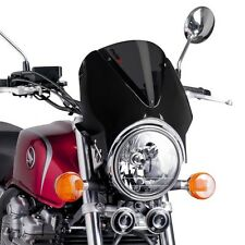 Fly screen Motorcycle Puig Vision n/f Windshield screen