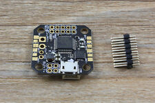 PIKO BLX Betaflight Micro Flight Controller for FPV Quad Race F3 CleanFlight US