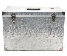 "Cambo Large Format Camera Equipment Case / Trunk (24"" x 12.75"" x 16"") #39751"