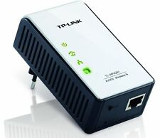 TP-Link tl-wpa281 wpa281 WLAN-n Powerline-adaptador de red 300 Mbps N-Powerline