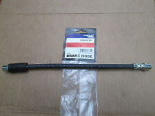 AUDI A4 & SEAT EXEO ST  FRONT BRAKE PIPE UNIPART GBH 2732 NEW