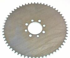Go Kart Mini Bike Chopper ATV DRIFT TRIKE #41 60 tooth Sprocket FREE ship