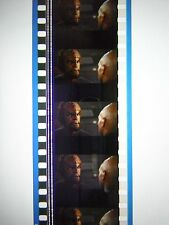 Star Trek First Contact 35mm Unmounted film cells - Picard and Worf