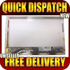 """PACKARD BELL EASYNOTE MS2317 14.0"""" WXGA LAPTOP LCD LED SCREEN TFT UK SHIPPING"""