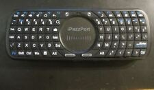 iPazzPort Wireless Mini Keyboard with Touchpad for Android TV Box Wireless