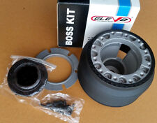 Fits Ford Escort Mk1 boss kit adapter hub steering wheel Cortina Capri Anglia RS