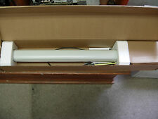 nortel 4.9-5 GHz 90 degree sector wireless access hub antenna