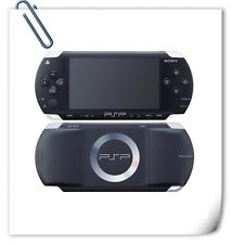 SONY PSP 100X PlayStation Portable System Console Bulk Pack