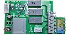CARAVAN/ MOTORHOME- Truma Heater – Ultraheat Pcb – 30030-70900