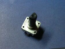 Spring SALE! ALPS ROTARY ENCODER 24DET+PUSH  EC12E2424404 x1 for Yamaha