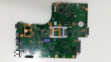 Toshiba C655D 6050A2408901-MB-A02 Mainboard Motherboard Hauptplatine DDR3 AMD