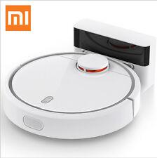 Xiaomi Mi Vacuum robot aspirapolvere intelligente