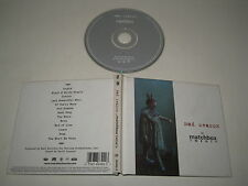 MATCHBOX TWENTY/MAD SEASON(LAVA/83302-2)CD ALBUM