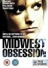 Midwest Obsession (DVD)