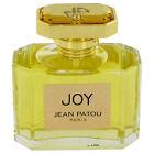 Joy perfume TSTR Eau de Parfum 2.5 oz EDP 75 ml by Jean Patou for Women