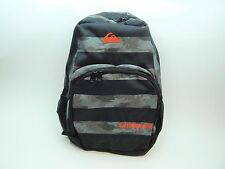 QuickSilver backpack Detension Style 7153040203