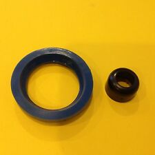 Transmission Shifter Bushing Kit FOR AX5 & AX15 ALL YEARS, R150 (W/1.85 SEAT)