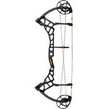 BEAR ARCHERY TRAXX BLACK SHADOW 60-70 or 50-60LB LIST $749.95 54% OFF @ $349.95