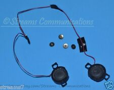 TOSHIBA Satellite L655 L655D Series Left and Right Laptop Speaker Set