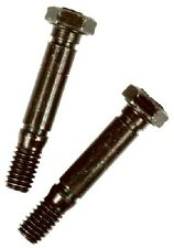Ariens, 3 Piece, Shear Pin, Fits Deluxe 921 Series