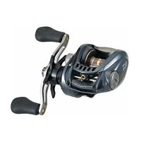 New Daiwa AIRD 100HLA LEFT Hand Baitcast Fishing Reel 6.3:1 AIRD100HLA ONSALE