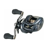 New Daiwa AIRD 100HSLA LEFT Hand Baitcast Fishing Reel 7.1:1 AIRD100HSLA ONSALE