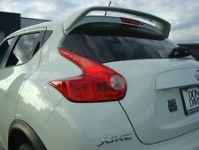 #542 PAINTED FACTORY STYLE SPOILER fits the 2011 - 2016 NISSAN JUKE